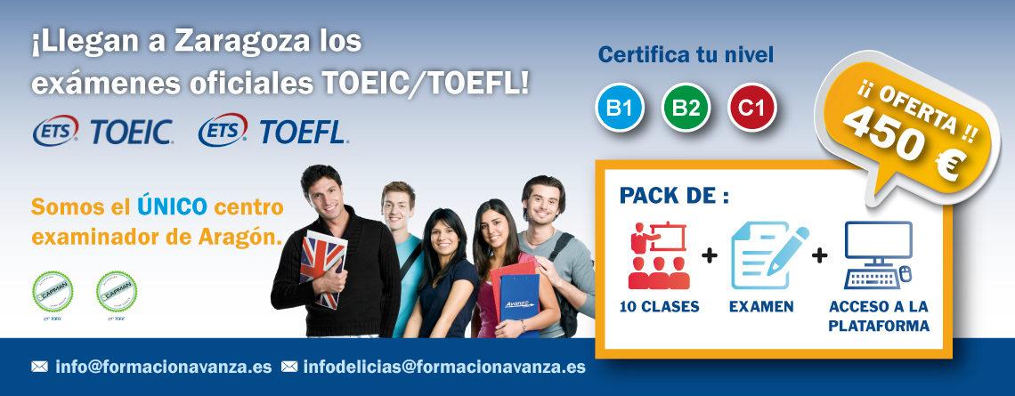 slider 7- Banner TOEIC/TOEFL